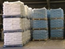 DSCN4792 B Salt plastic bags salt 250 width.JPG