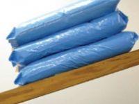 bluepallet